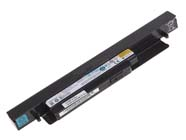 LENOVO IdeaPad U450P 57wh 11.1V laptop battery