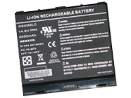 W83066LC Batterie