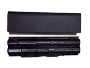 PC-VP-WP135 Batterie